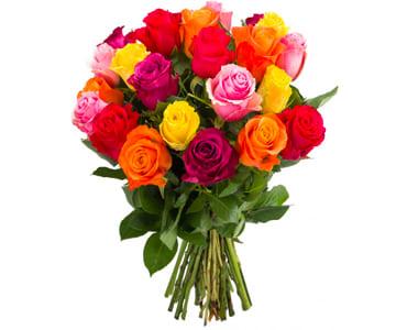 Купить розы с доставкой
